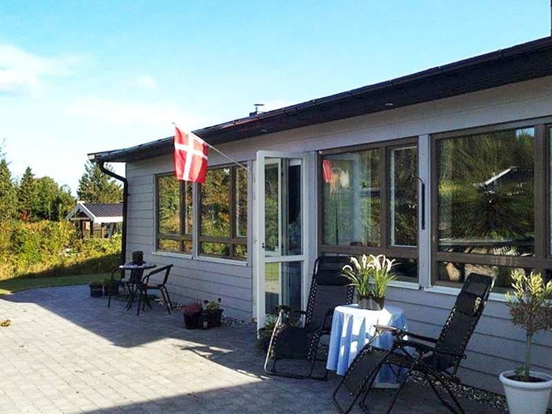 Detailbild von Ferienhaus No. 56982 in Dronningmølle