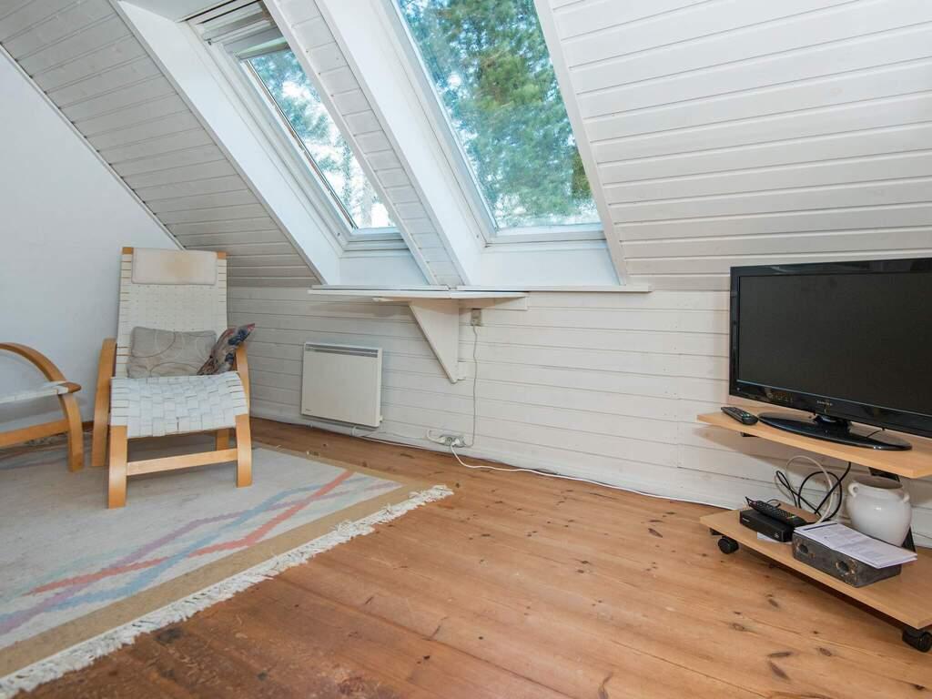 Zusatzbild Nr. 06 von Ferienhaus No. 56983 in Rømø