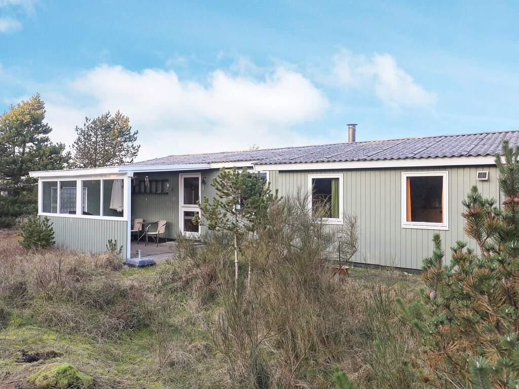 Detailbild von Ferienhaus No. 57295 in Thisted