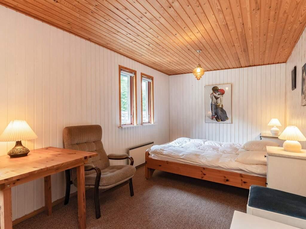 Zusatzbild Nr. 12 von Ferienhaus No. 57300 in Roslev
