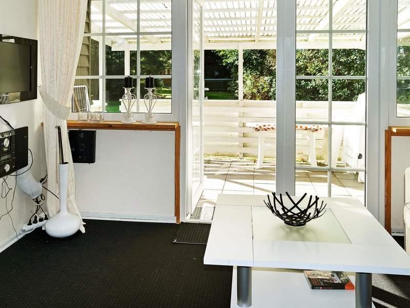 Zusatzbild Nr. 07 von Ferienhaus No. 57301 in Hadsund