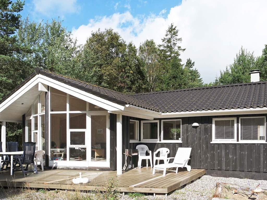 Detailbild von Ferienhaus No. 57318 in Hadsund
