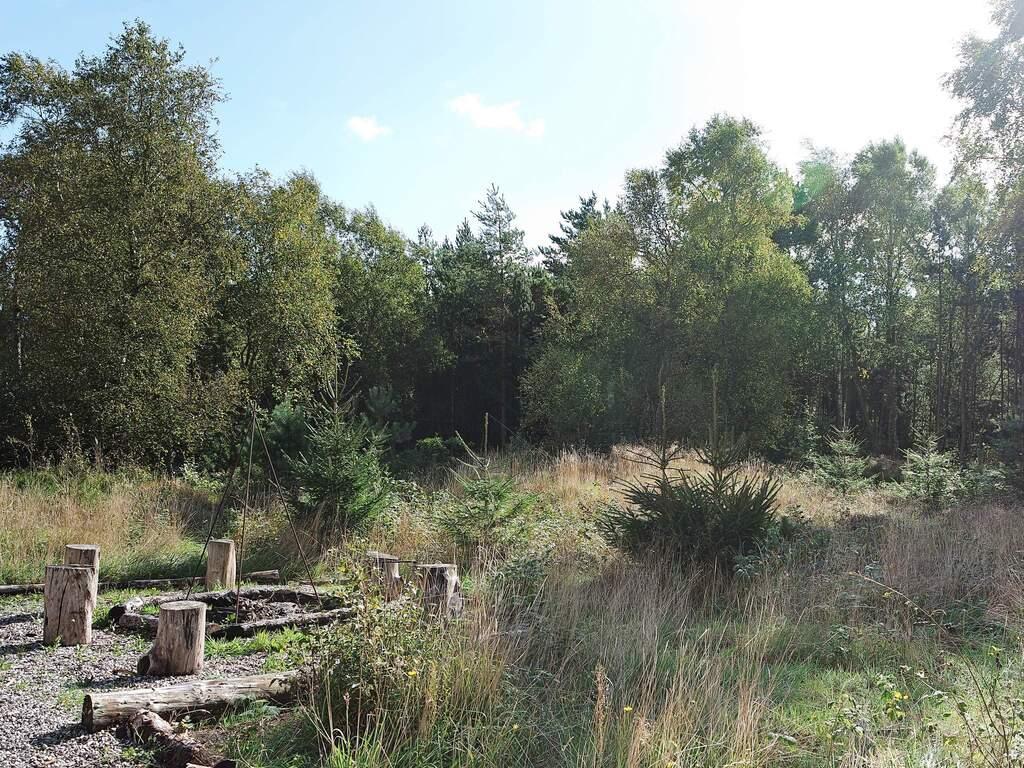 Umgebung von Ferienhaus No. 57318 in Hadsund