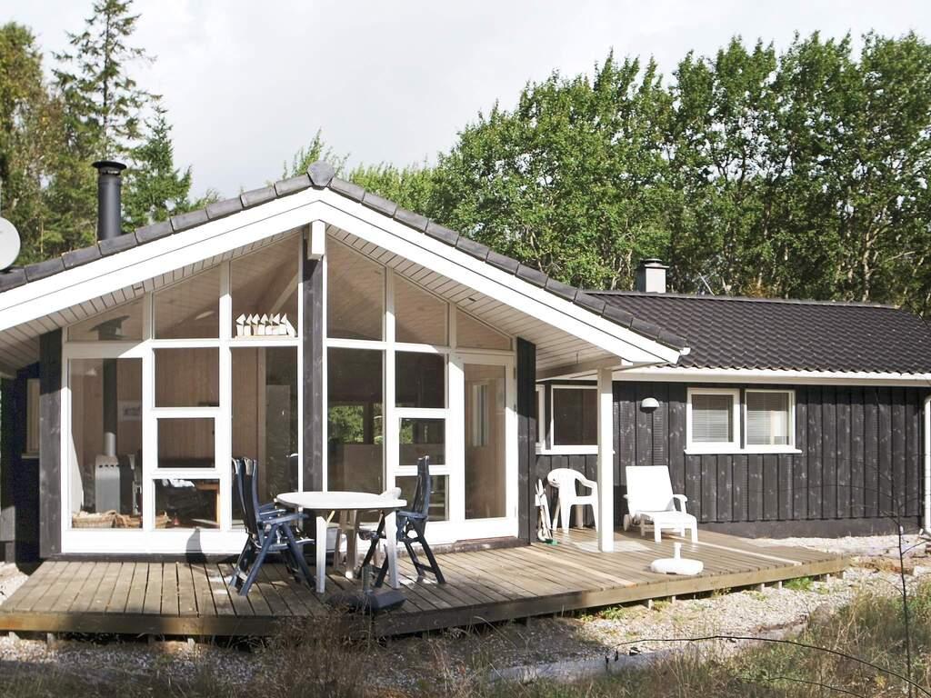 Zusatzbild Nr. 01 von Ferienhaus No. 57318 in Hadsund