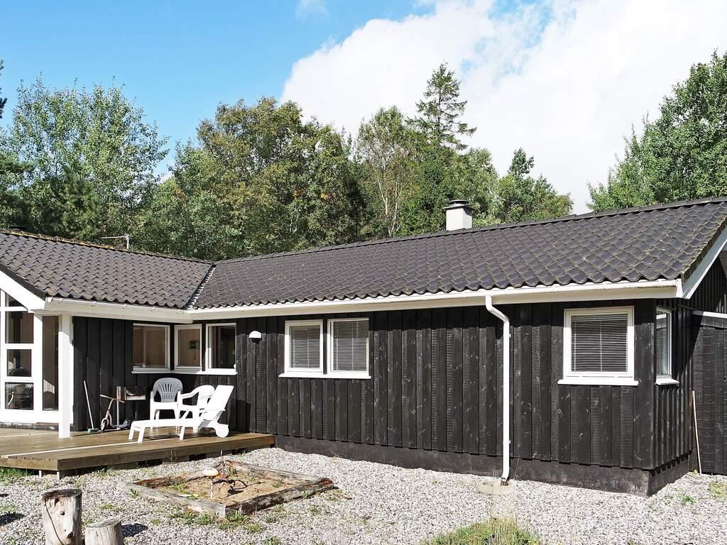 Zusatzbild Nr. 02 von Ferienhaus No. 57318 in Hadsund