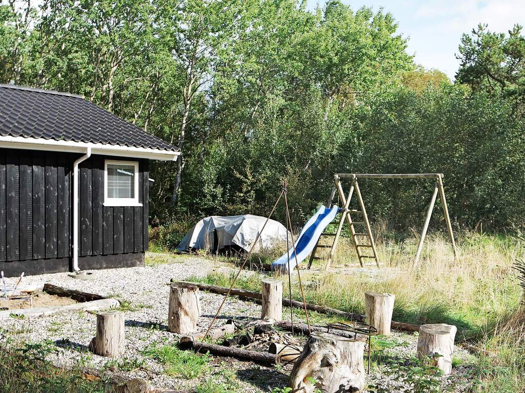 Zusatzbild Nr. 03 von Ferienhaus No. 57318 in Hadsund