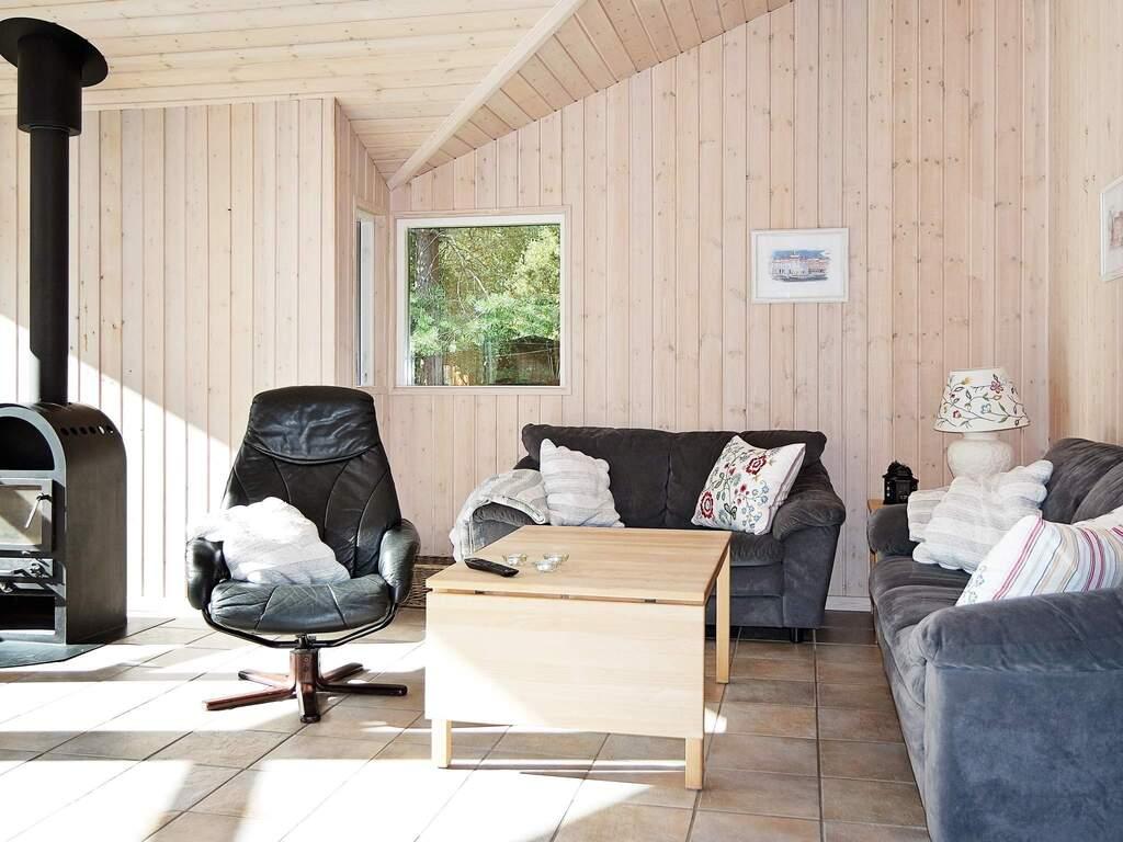 Zusatzbild Nr. 04 von Ferienhaus No. 57318 in Hadsund