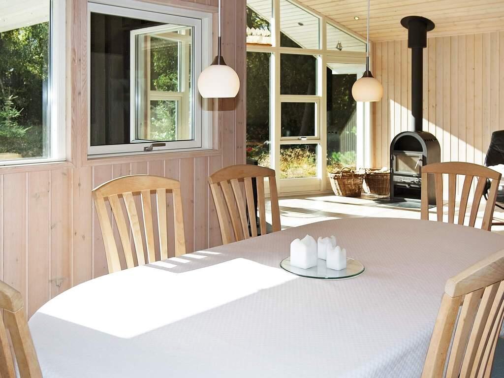 Zusatzbild Nr. 05 von Ferienhaus No. 57318 in Hadsund