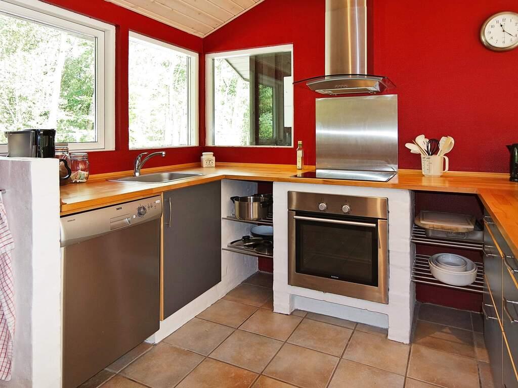Zusatzbild Nr. 07 von Ferienhaus No. 57318 in Hadsund