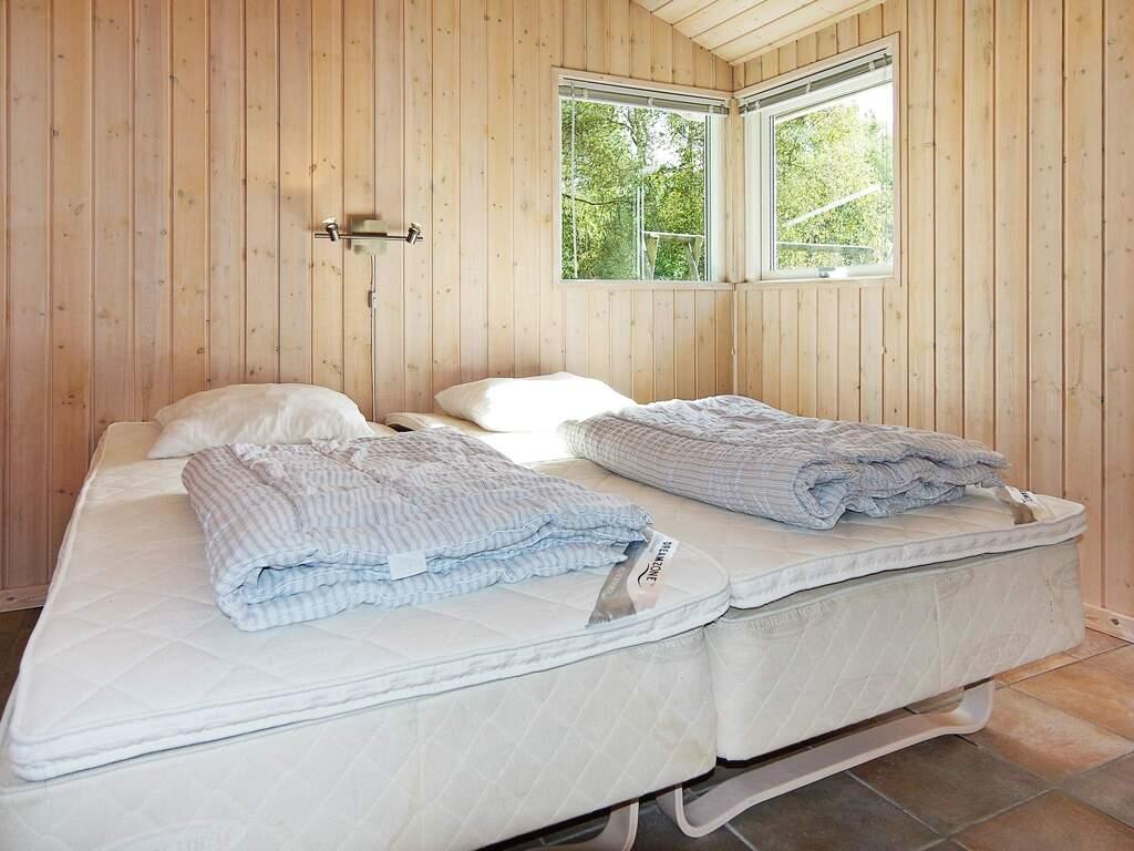 Zusatzbild Nr. 09 von Ferienhaus No. 57318 in Hadsund