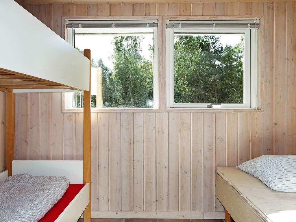 Zusatzbild Nr. 10 von Ferienhaus No. 57318 in Hadsund