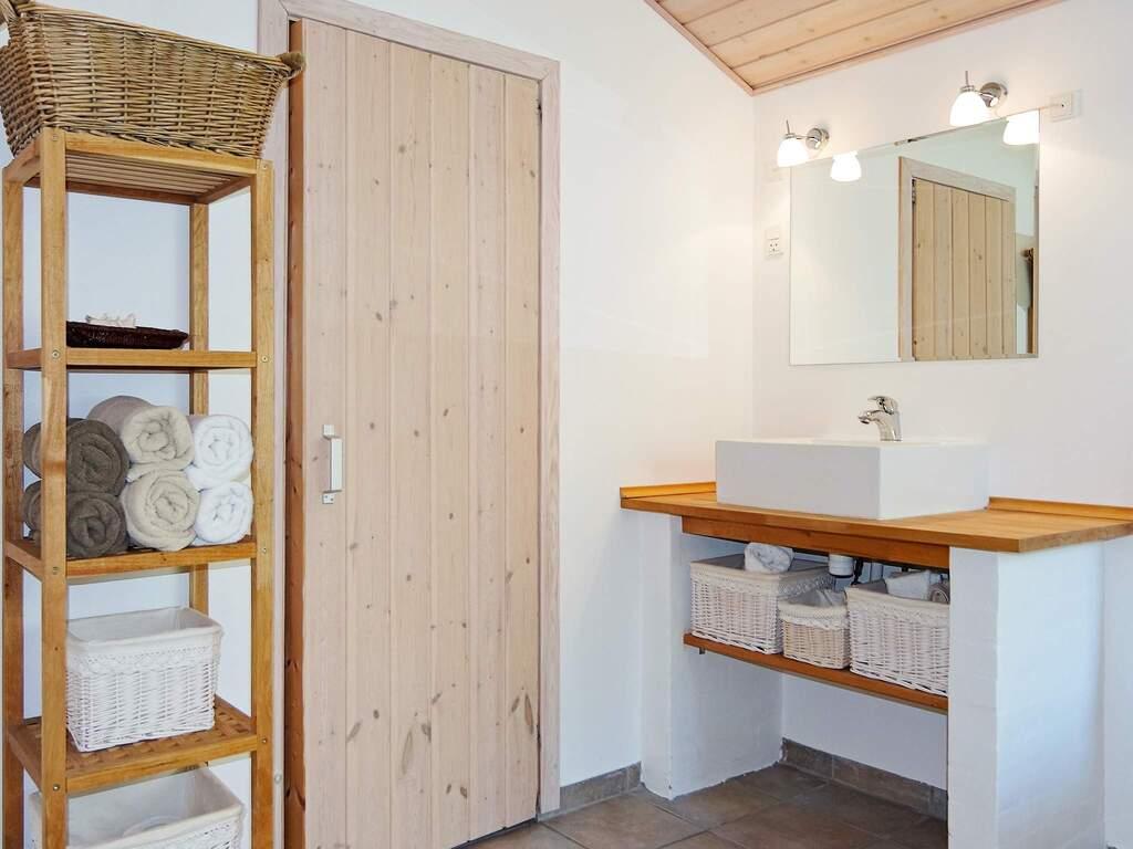 Zusatzbild Nr. 11 von Ferienhaus No. 57318 in Hadsund