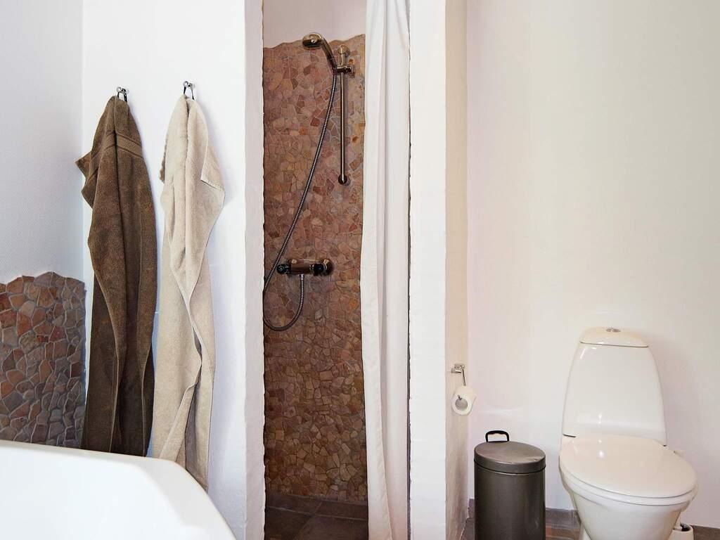 Zusatzbild Nr. 12 von Ferienhaus No. 57318 in Hadsund