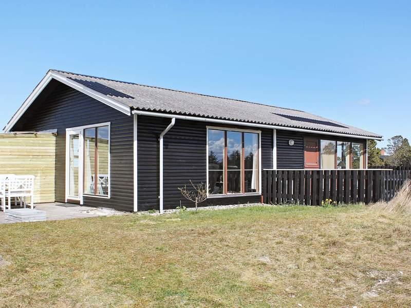 Zusatzbild Nr. 01 von Ferienhaus No. 57325 in Fjerritslev