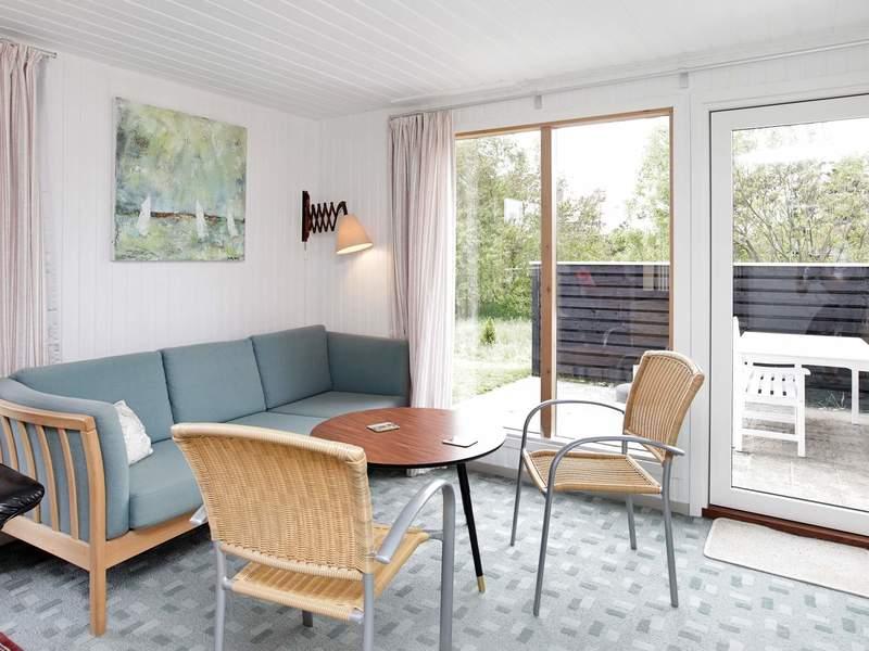 Zusatzbild Nr. 02 von Ferienhaus No. 57325 in Fjerritslev