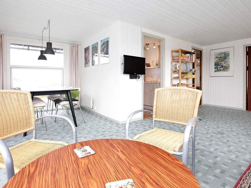 Zusatzbild Nr. 05 von Ferienhaus No. 57325 in Fjerritslev
