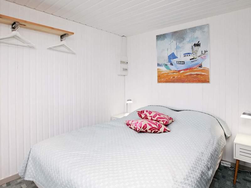 Zusatzbild Nr. 09 von Ferienhaus No. 57325 in Fjerritslev