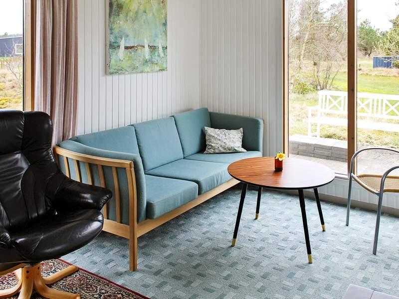 Zusatzbild Nr. 12 von Ferienhaus No. 57325 in Fjerritslev