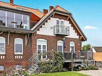 Ferienhaus No. 57331 in Hejls in Hejls - kleines Detailbild