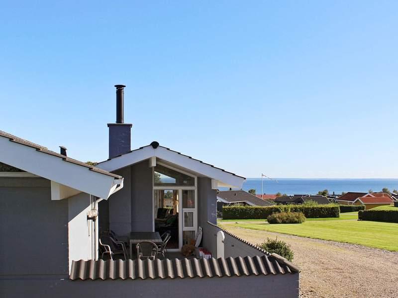 Umgebung von Ferienhaus No. 57333 in Sjølund