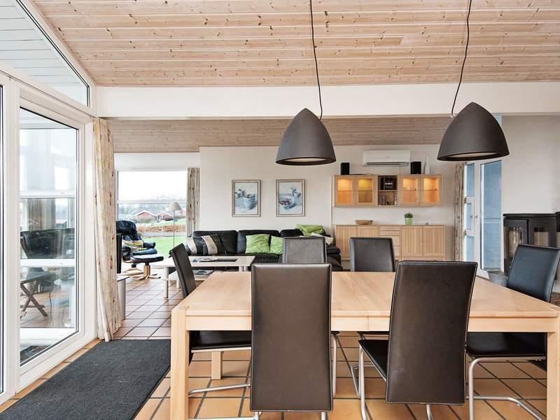 Zusatzbild Nr. 04 von Ferienhaus No. 57333 in Sjølund