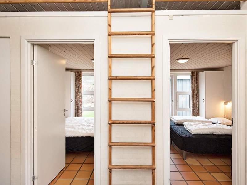 Zusatzbild Nr. 07 von Ferienhaus No. 57333 in Sjølund