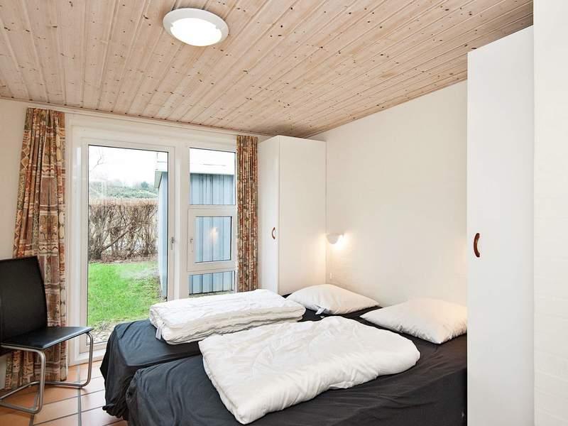 Zusatzbild Nr. 08 von Ferienhaus No. 57333 in Sjølund
