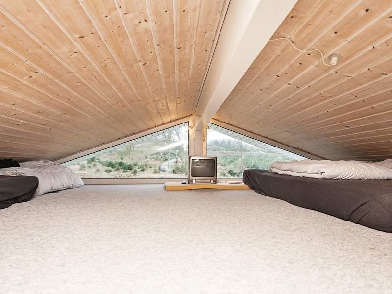 Zusatzbild Nr. 09 von Ferienhaus No. 57333 in Sjølund