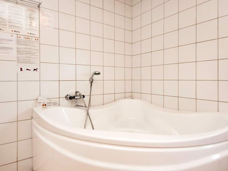 Zusatzbild Nr. 12 von Ferienhaus No. 57333 in Sjølund