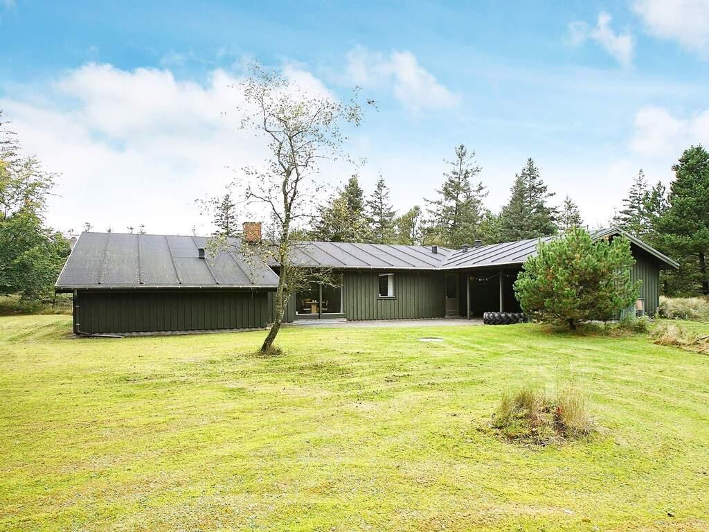 Zusatzbild Nr. 01 von Ferienhaus No. 57347 in Fjerritslev
