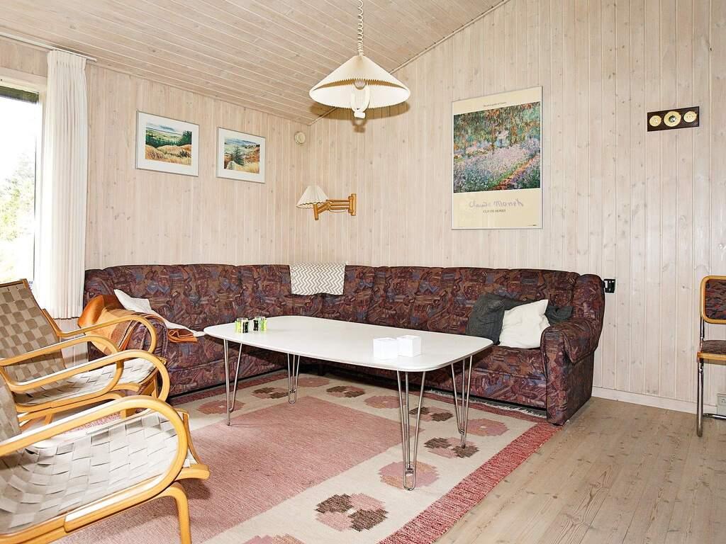 Zusatzbild Nr. 02 von Ferienhaus No. 57347 in Fjerritslev