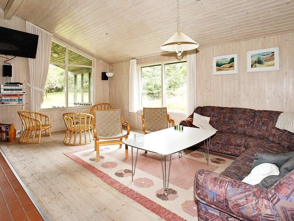 Zusatzbild Nr. 03 von Ferienhaus No. 57347 in Fjerritslev