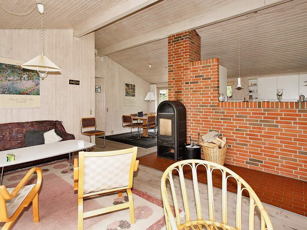 Zusatzbild Nr. 05 von Ferienhaus No. 57347 in Fjerritslev