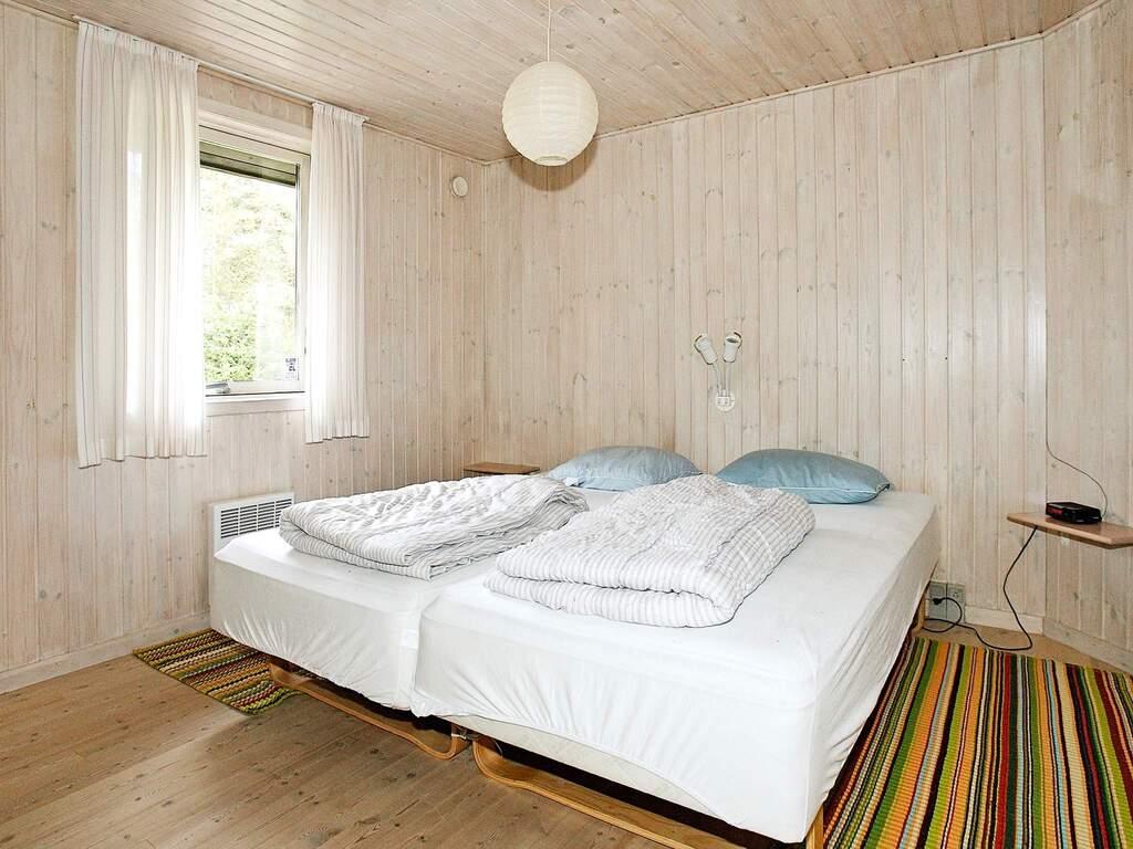 Zusatzbild Nr. 08 von Ferienhaus No. 57347 in Fjerritslev