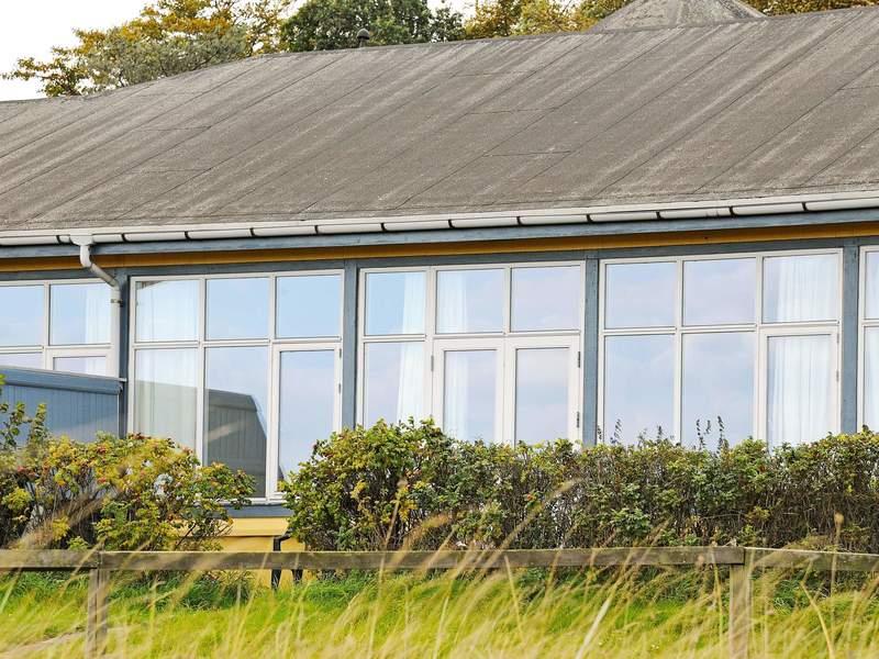 Detailbild von Ferienhaus No. 57353 in Nyborg