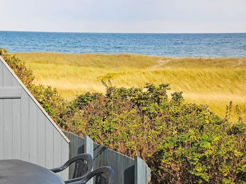 Zusatzbild Nr. 01 von Ferienhaus No. 57353 in Nyborg