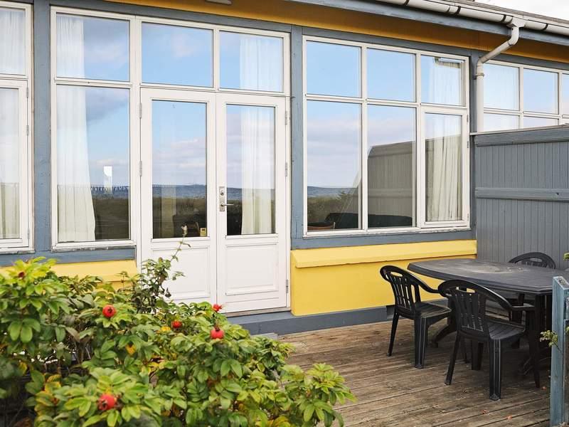 Zusatzbild Nr. 02 von Ferienhaus No. 57353 in Nyborg