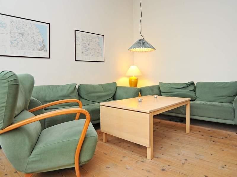 Zusatzbild Nr. 03 von Ferienhaus No. 57353 in Nyborg