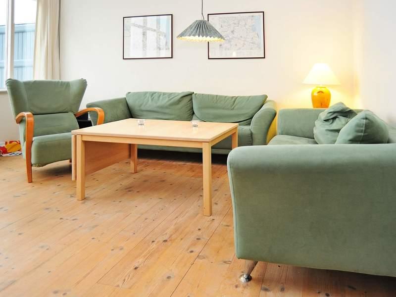 Zusatzbild Nr. 04 von Ferienhaus No. 57353 in Nyborg