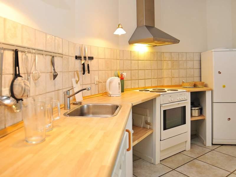 Zusatzbild Nr. 05 von Ferienhaus No. 57353 in Nyborg