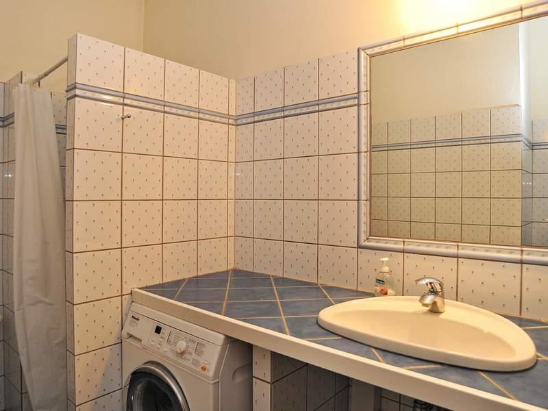 Zusatzbild Nr. 06 von Ferienhaus No. 57353 in Nyborg