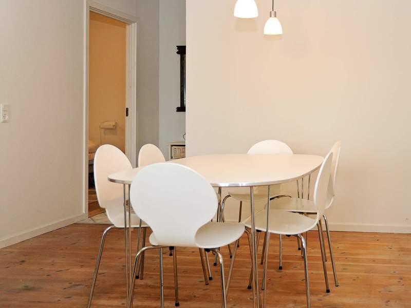 Zusatzbild Nr. 07 von Ferienhaus No. 57353 in Nyborg