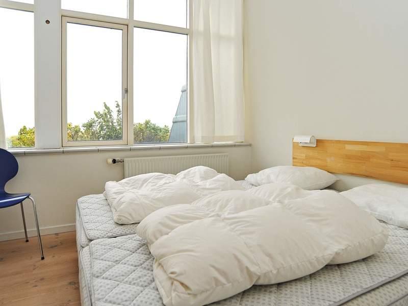 Zusatzbild Nr. 08 von Ferienhaus No. 57353 in Nyborg