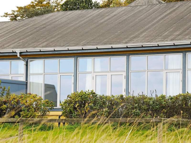 Zusatzbild Nr. 01 von Ferienhaus No. 57354 in Nyborg