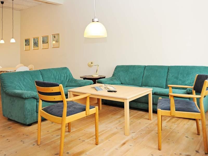 Zusatzbild Nr. 02 von Ferienhaus No. 57354 in Nyborg
