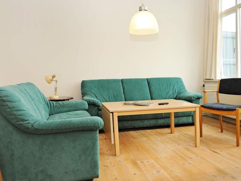 Zusatzbild Nr. 03 von Ferienhaus No. 57354 in Nyborg