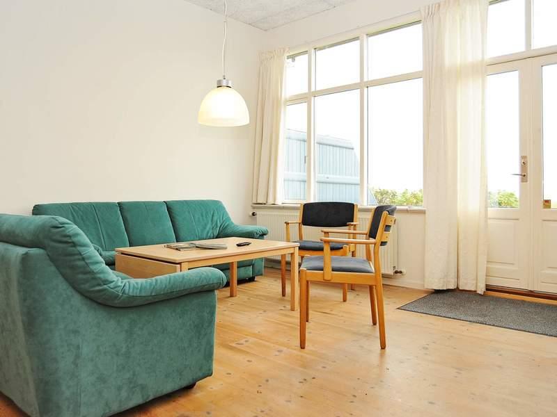 Zusatzbild Nr. 04 von Ferienhaus No. 57354 in Nyborg