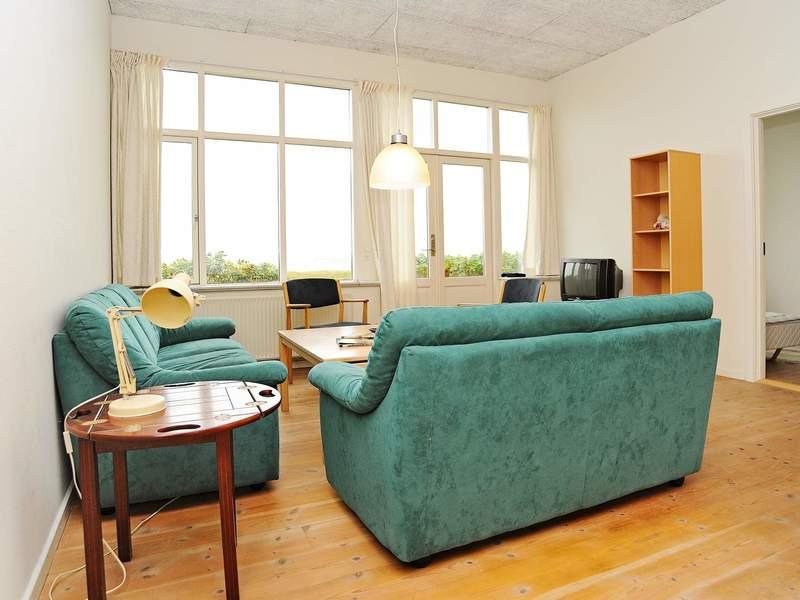 Zusatzbild Nr. 07 von Ferienhaus No. 57354 in Nyborg