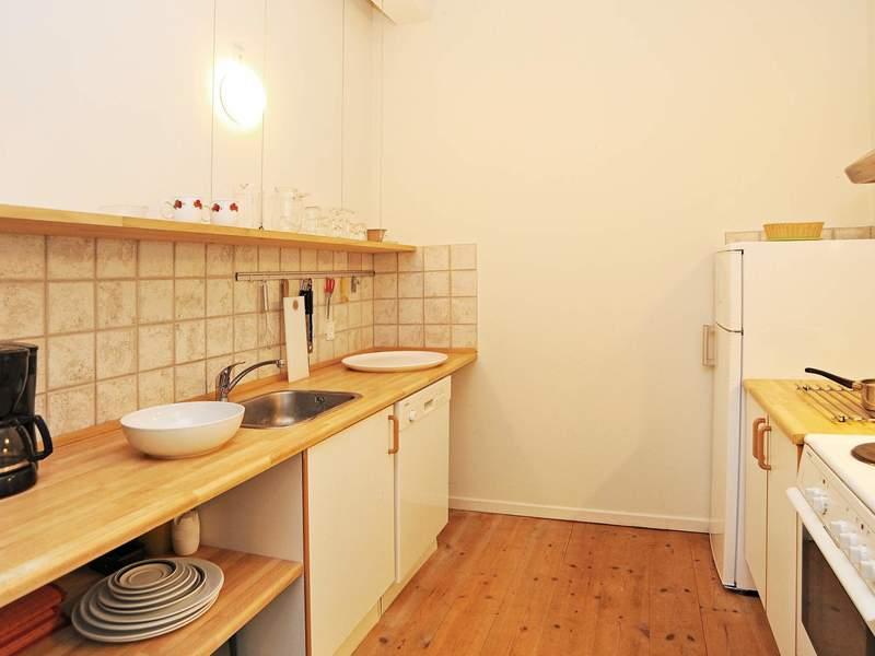 Zusatzbild Nr. 12 von Ferienhaus No. 57354 in Nyborg