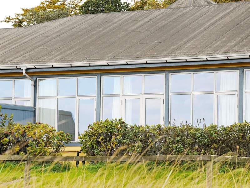 Detailbild von Ferienhaus No. 57355 in Nyborg
